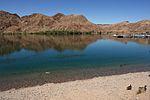 Willow Beach, Lake Mead (3468483608).jpg