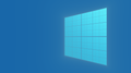 Windows 10 Fraktal-Wallpaper.png