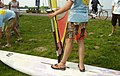 Windsurfing equipment 2008 26.JPG