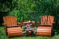 Wineport Lodge Agva - panoramio (3).jpg