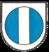 Baach (Winnenden)