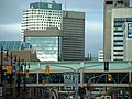 Winnipeg Portage St looking east.jpg