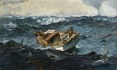 Winslow Homer - The Gulf Stream - Metropolitan Museum of Art.jpg