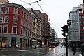 Winter in Oslo (5321481728).jpg