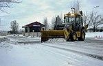 Winter storm hits Pacific Northwest 140210-F-CH590-064.jpg