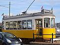 Wirral Bus & Tram Show 2012 (49).JPG