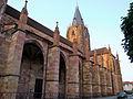 Wissembourg - Eglise Saint-Pierre-et-Saint-Paul -6.jpg