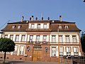 Wissembourg - Sous-préfecture -1.jpg