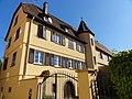 Wissembourg rCharpentiers 4a.JPG