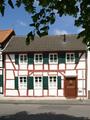 Witterschlick Fachwerkhaus Buschhovener Str. 2 (01).png