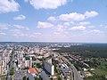 Wloclawek Poludnie Dron 04 01072020.jpg