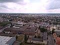 Wloclawek dron 019 04072020.jpg