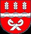 Wohltorf-Wappen.png