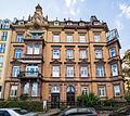 Wohnhaus Uferstraße 17-19 P9276954.jpg