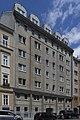 Wohnhausanlage Brandmayergasse 4.jpg