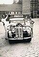 Wolf Bongrt-v.Roy Auto.jpg