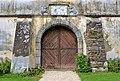 Wolfsberg Reideben 1 Schloss Osttor 03092014 376.jpg