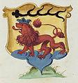 Wolleber Chorographia Mh6-1 0103 Wappen.jpg