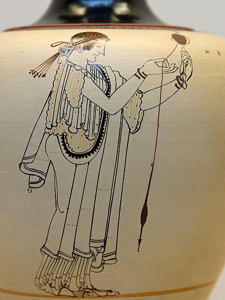 File:Woman spinning BM VaseD13.jpg