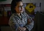 Women's History Month, An NCO's perspective 160310-F-IT851-042.jpg