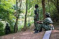 Women of the LTTE 2.jpg