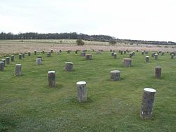 Woodhenge 4 DB.jpg