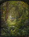 Woodland Landscape-William Trost Richards-1860.jpg