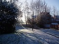 Woodsend Rd South - geograph.org.uk - 45122.jpg