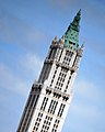 Woolworth bldg.jpg