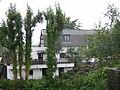 Woonhuis bij ronde stenen stellingmolen - AMR Molenfoto - 20540013 - RCE.jpg