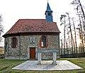 Worbis - Rochuskapelle - panoramio - Renato Pietsch (7).jpg