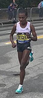 2019 Boston Marathon 2019 running of the Boston Marathon