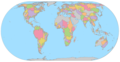 World-watersheds-blank.png