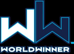 WorldWinnerLogo.png
