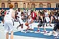 World Basketball Festival, Paris 16 July 2012 n17.jpg
