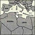 World Factbook (1982) Tunisia.jpg
