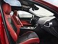 World Premiere of Jaguar XE (14995362538).jpg