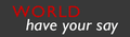 World have your say-logo.png