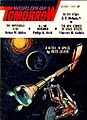 Worlds of tomorrow 196308.jpg