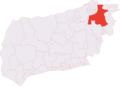 Worth Forest (electoral division).png