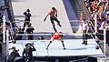 WrestleMania 31 2015-03-29 16-47-32 ILCE-6000 6938 DxO (17810114351).jpg