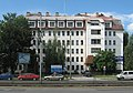 Wroclaw-Grabiszynska-070827-04.jpg