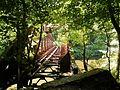 Wupperbrücke RME 01 ies.jpg