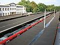 Wuppertal - Hauptbahnhof 13 ies.jpg