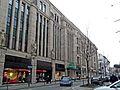 Wuppertal - Kaufhof (ehem. Tietz; 1912) (32795150902).jpg