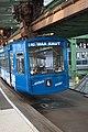 Wuppertal Anlieferung des neuen GTW 2014-11-14 018.jpg