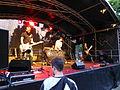 Wuppertal Engelsfest 2013 090.JPG