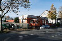 Wuppertal Hahnerberger Straße 2016 013.jpg