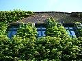 Wuppertal Hardt 0110.jpg