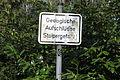 Wuppertal Nordpark 2015 246.jpg